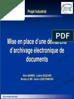 Archivage_electronique