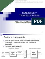 Sesiones_de_Sensores