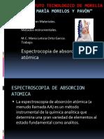 espectroscopiadeabsorcionatomica-130915234136-phpapp02.pdf