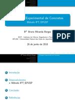Dosagem Experimental de Concretos.pdf