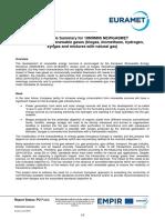 18NRM06_Publishable_Summary.pdf