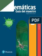 GuiaMaestro_Matematicas 2_AprendizajeCreativo