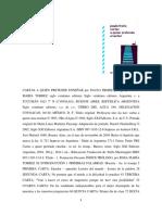 1. FREIRE CARTAS A QUIEN PRETENDE ENSEÑAR OK.pdf