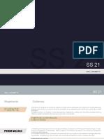 20-21_compressed.pdf