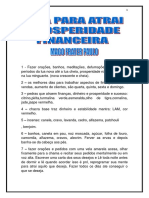 guia da prosperidade 2020 ok.pdf