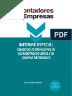 Estądo de Las Operąciones en Rv y Rc Electrónic0s(06.08.202o)