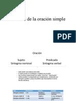 La Sintaxis en oraciones simples.pptx