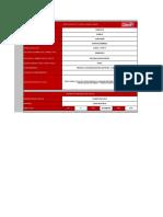 SITE SURVEY_CLARO_Ecopetrol_CBES0003D