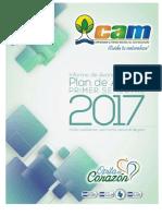 Informe_Gestion-Sem1-2017