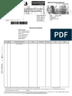 Extracto_Cuenta de Ahorros_ABR_MAY-JUN 2019.pdf