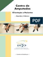 Cartilha_Amputados_Membro-Inferior_web.pdf