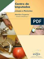 Cartilha_Amputados_Superior_web.pdf
