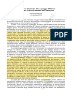 Antonio Brancasi L'introduzione del principio del c.d. pareggio di bilancio brancasi.pdf