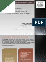PCIS_U2_A1_SEDA.pptx