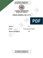 OGC-151-03-08-2020.pdf