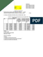 aplicaciones-estudio-de-mercado