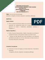 ACTIVIDADES TEMA 2.docx