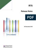 CP_R75_ReleaseNotes