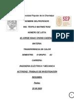2.Resumen TRANSFERENCIA DE CALOR 25 06 2020 JORGE ISAAC CHUNG CADENAS.