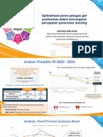 02 Irfanji_Optimalisasi peran petugas gizi puskesmas dalam konvergensi percepatan penurunan stunting_DPD PERSAGI Sulbar_ 27 Juni 2020.pdf