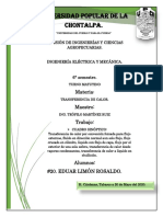 20. EDUAR LIMÓN ROSALDO CONCEPTUAL.pdf
