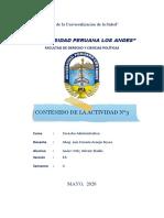 D° Administrativo 3.docx