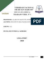 TRABAJO 1 VHDL-HUANUCO BALTAZAR, RONALDINO.docx