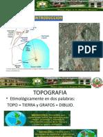 1.ASPECTOS GENERALES DE TOPOGRAFIA I copia