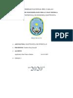 PRACTICA 1 ELECTRONICA DE POTENCIA II.docx