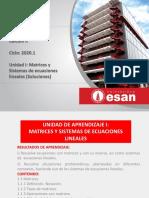 Semana 1-Cálculo II-2020.1-A.Soluciones.pdf