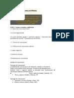Ciclos GC I.pdf