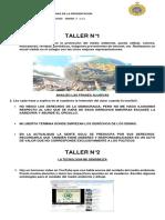 TALLER GRADO 7 ETICA Y VALORES (1)