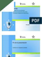 Unidad3-tema01-Arreglosdeunadimension.pdf