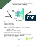 Ajuste_de_pernos-laboratorio EDITABLE