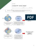 Guía-Nº3-Latitud-y-longitud-2.pdf