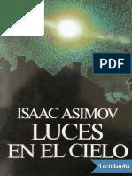 Luces-en-el-cielo---Isaac-Asimov.pdf