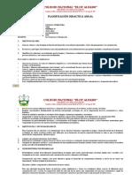 155403226-Planificacion-Didactica-Anual-de-Lengua-y-Literatura-1-de-Bachillerato.docx