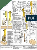 wobler.pdf