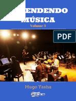 Teoria musical - Módulo 3