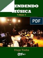 Teoria musical - Módulo 4
