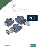 9853 6675 20f Spare Parts Catalogue DHR 6H_SH diego.pdf