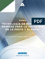 hy-andritz-pumps-pulp-paper-brochure-es-data