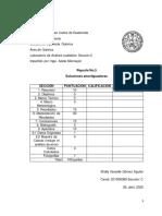 Reporte 5  soluciones amortiguadorasPDF