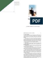 Reproche_por_causa_de_la_Palabra_wmb.pdf