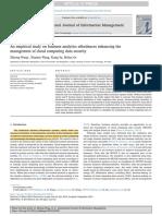 papper 14 parte empresas.pdf