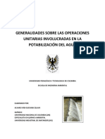 PU Potabilización Agua (2).pdf