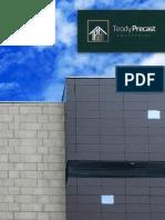 TPE - Bigger Brochure - Newsletter-Type Design v1 2020 RGB - Spreads-View -72dpi-min