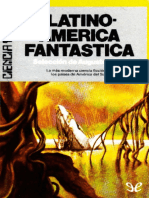 AA. VV. - Latinoamérica fantástica.pdf