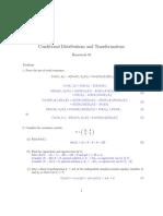 Theory_of_Probability_HW10.pdf
