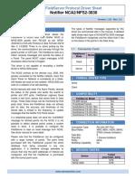 PDS_Notifier_NCA2-NFS2-3030